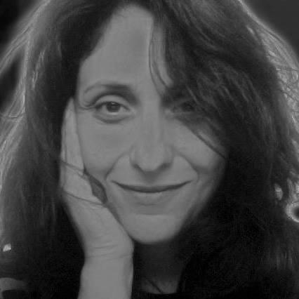 Laila Shereen Sakr