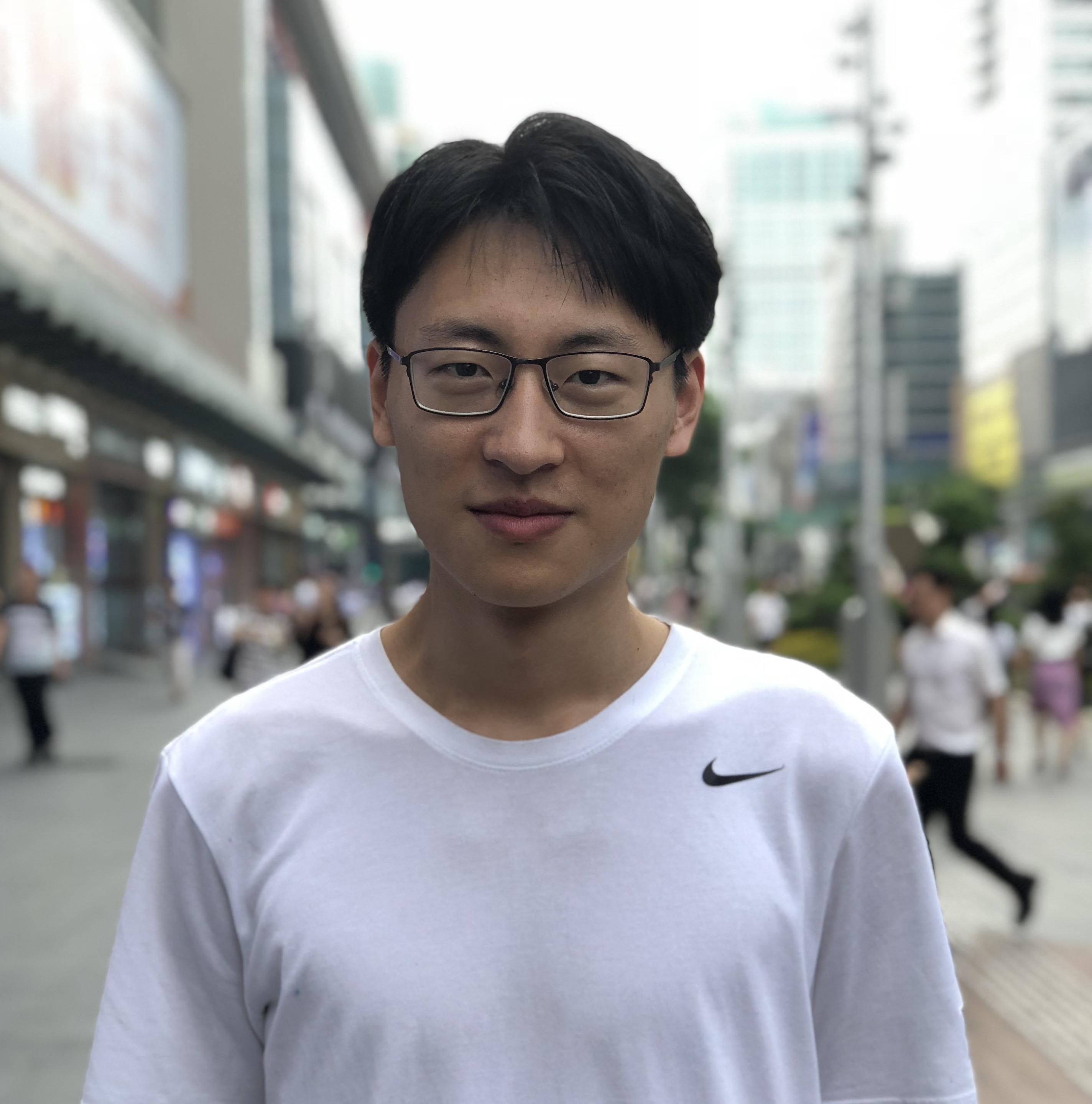 Han Su