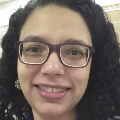 Maísa Soares